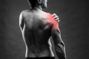 massage results, pain relief, troy massage therapist