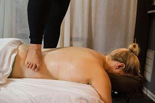 troy massage therapy, Troy Michigan Ashiatsu Massage